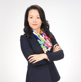 孙江春 总经理