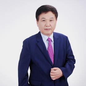 陈永胜 创始人、加拿大公司总经理