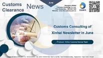 2020 June Newsletter