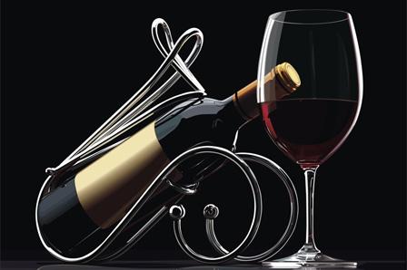 上海LY酒业有限公司红酒进口代理服务案例