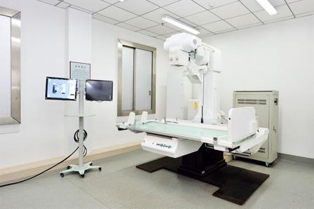 科惠医疗器材制造(上海)有限公司医疗器械外贸代理服务案例