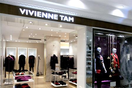 上海赞英时装有限公司服装进口代理服务案例