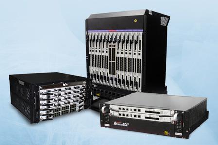 恒为科技(上海)股份有限公司电子产品出口代理服务案例