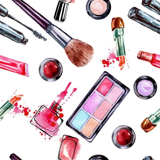 化妆品进口外贸代理就选瀚而普