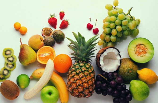 水果进口外贸代理就选瀚而普