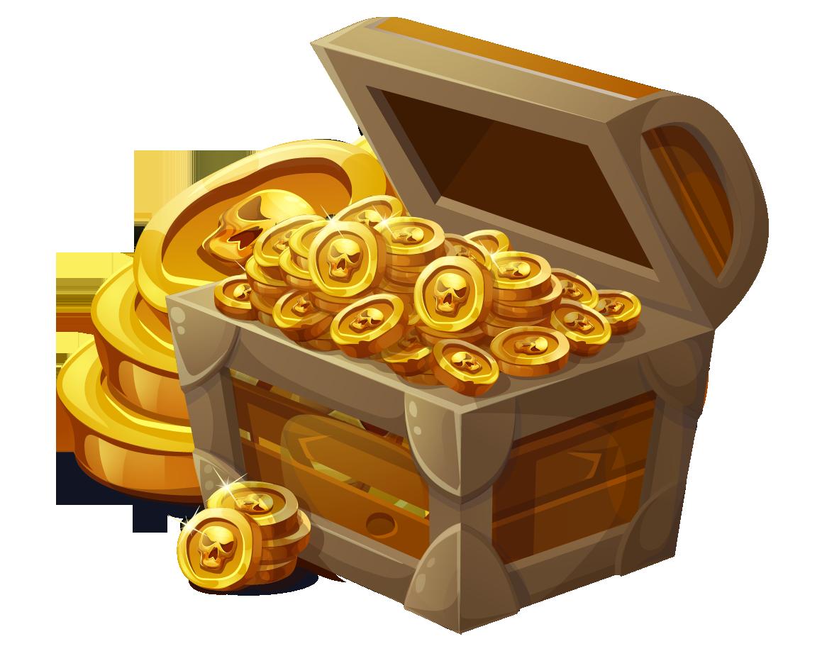 黄金及其制品进口一站式服务